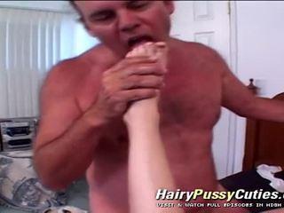 een neuken seks, online kut mov, u struik