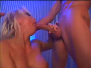 blowjobs movie, rated sucking video, group fuck action