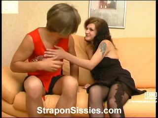 reale crossdress guarda, grande strapon sex hq, young girl in action guarda