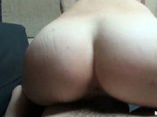 Sexy Teen Alexis Venton Homemade Sex Tape Video