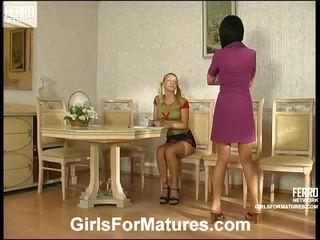 quality pussy licking porn, online lesbo tube, new lez thumbnail