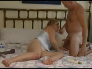 fucking fun, new alluring nice, dad fun