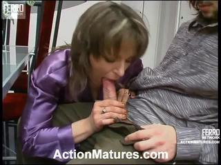 brunette new, rated hardcore sex full, watch blowjobs ideal