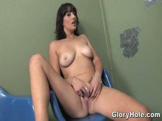 nice brunette porn, any blowjobs, fun sucking porn