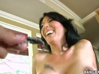 check brunette channel, more hardcore sex, more blowjobs action