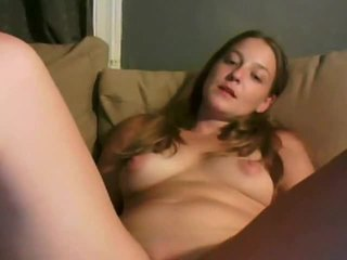 Teen Age Girl Shaving Pussy