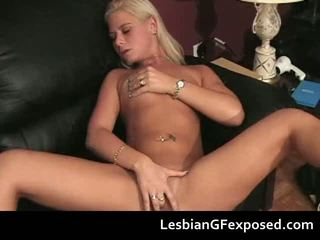 best hardcore sex quality, nice lesbian sex you, masturbation quality