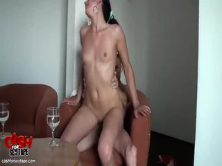 any sex for cash, hottest sex for money video, homemade porn