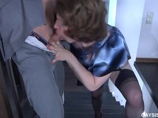 crossdresser rated, blowjob, you anal hot