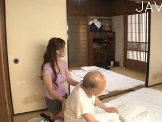 japonijos idealus, nemokamai kūdikis daugiau, daugiau cumshot geriausias