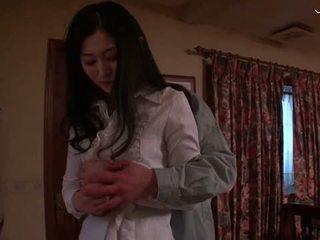 groß japanisch, überprüfen cumshot, beobachten arsch heiß