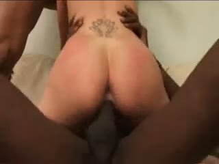 group sex, blowjob, interracial
