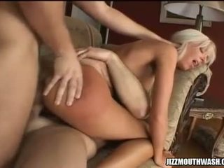 full anal fresh, big cock best, full pornstars