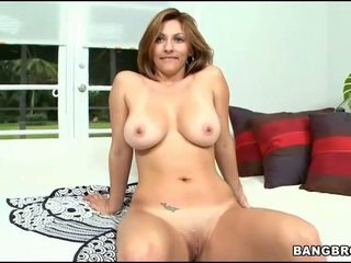 foxy ladies tube, great milf sex action, all nude milfs porn