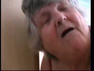 bigtits all, granny free, real blowjob most