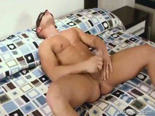 great suck fuck, stud porn, masturbating scene
