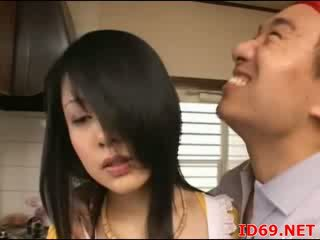 japanese quality, exotic, free blowjob most