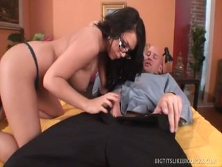 hardcore sex, orale seks vid, pijpen