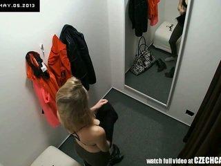 nominale verborgen camera's thumbnail, ideaal verborgen sex mov, voyeur film