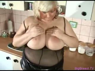 quality chubby fucking, any busty blonde katya, check big boobs reveiw mov