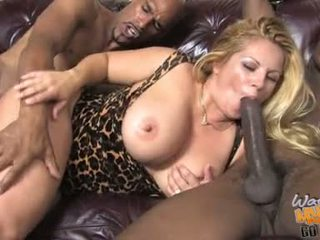 Friday Do Hard Oral And Pussy Pump By Black Weenies