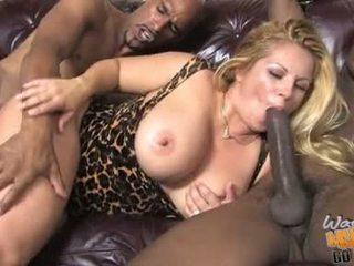echt hardcore sex klem, beste pijpen, heet blondjes porno