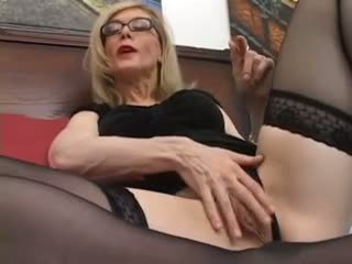 great deepthroat hottest, any facial quality, hq hartley ideal