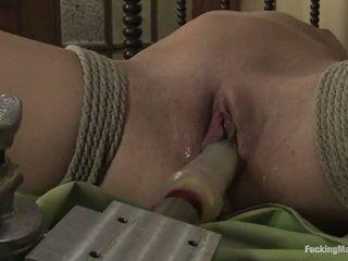 gratis hardcore sex vid, ideaal nice ass film, speelgoed