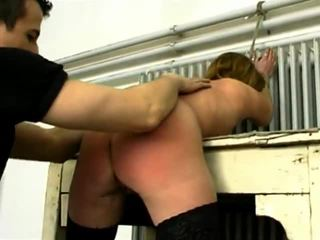 nominale strap ons that cim actie, spanking film, kwaliteit that cock was huge tube