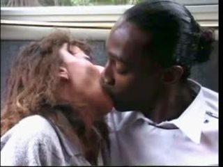 Anita tóc vàng - clip 1 (anita (1996)
