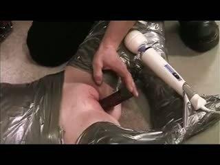 Il mummificazione di leilia