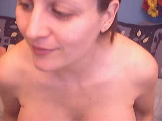 big boobs, babes, webcams, amateur