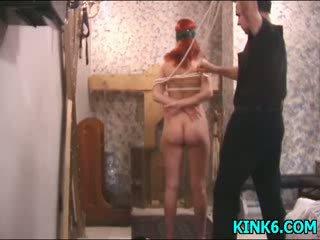kinky action, fun bizzare thumbnail, bizarre