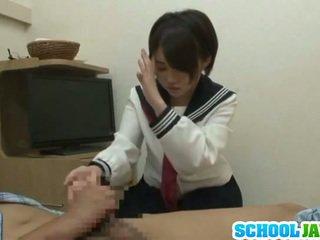 tiener sex scène, vers hardcore sex porno, nominale japanse mov
