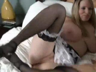 Megan jones kasambahay lesbiyan