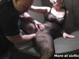 gratis pervers video-, gratis slet porno, beste bizar