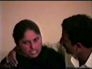 india, amatir, hardcore