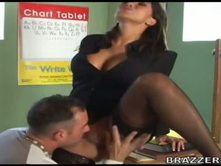 sariwa sexy online, sariwa hot