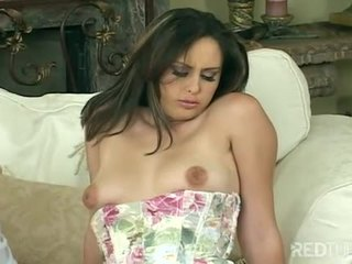 hottest brunette any, nice oral sex all, fresh kissing hq