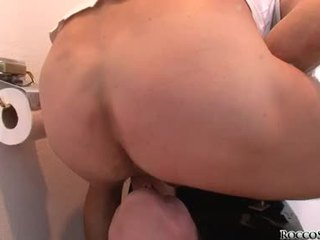 Bobbi Starr And Rocco Siffredi Oral Stimulation Job And Fingering