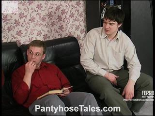 Laura And Peter And Adam Hose Group Sex Movie