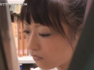see japanese any, rated teens, free pussy