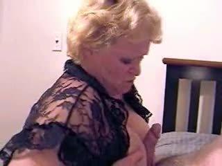 ideaal grannies kanaal, hq milfs, u midgets seks