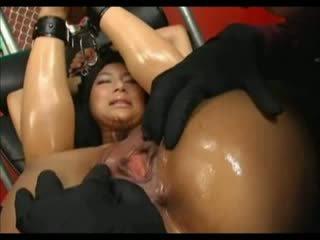 Extreme porn