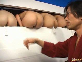 hardcore sex mov, heetste japanse tube, nieuw pijpbeurt kanaal