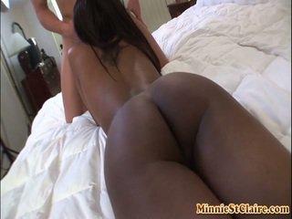 african, black, nubian, black porn