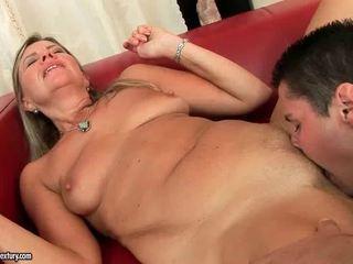 beste hardcore sex, orale seks film, echt zuigen mov