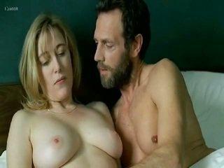 mooi neuken mov, een hardcore sex, meer hard fuck film
