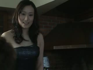hq japanese any, movie hottest, full fun