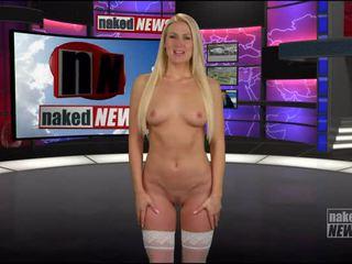 mooi naakt neuken, groot erotisch video-, nieuw vrouw neuken